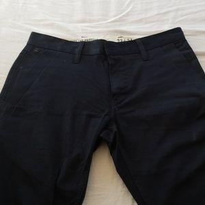 G-Star pants 32/34